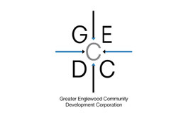 Greater Englewood CDC