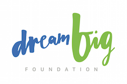 Dream Big Foundation