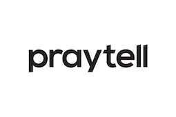 praytell Creative Communications